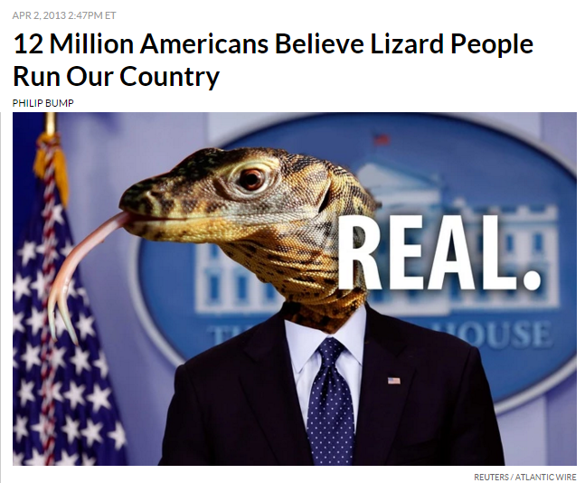 lizardpeople